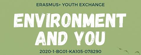 Erasmus+ Youth exchange.png