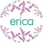 ERICA Logo.png