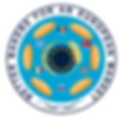 Bakers Logo.jpeg