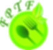 20-FPTF_project- logo.jpg