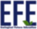 Biedriba EFE logo.png