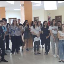 Izplatīšanas pasākumi Rumānijā