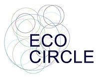 Eco Circle Logo.jpg
