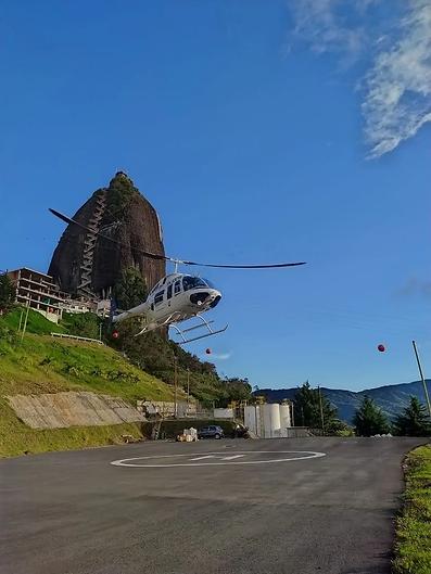 helicoptero3.webp