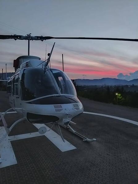 helicoptero2.webp