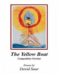 The Yellow Boat.jpg