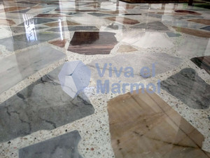 Brillado_pisos_marmol_10.jpg