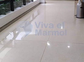 Mantenimiento_pisos_granito_alfa.jpg