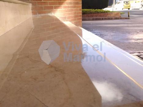 Cristalizacion_marmol_16.jpg