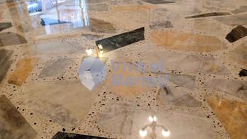 Brillado_pisos_marmol_3.jpg