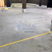 Destronque_concreto_2.jpg