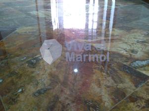 Brillado_pisos_marmol_1.jpg