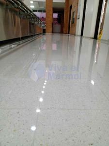 Cristalizada_pisos_baldosa.jpg