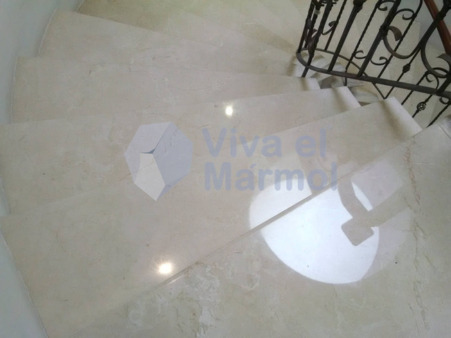 Cristalizado_marmol_4.jpg