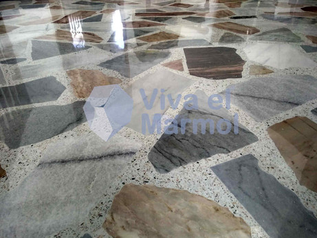 Cristalizado_marmol_7.jpg
