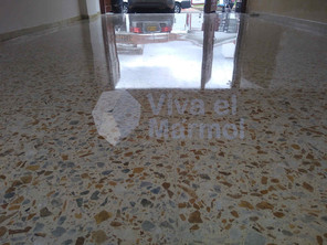 Cristalizada_pisos.jpg