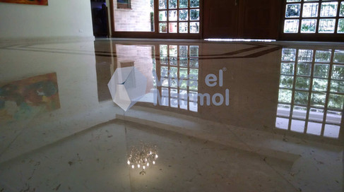 Cristalizacion_marmol_20.jpg
