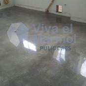 Concreto_pulido_14.jpg