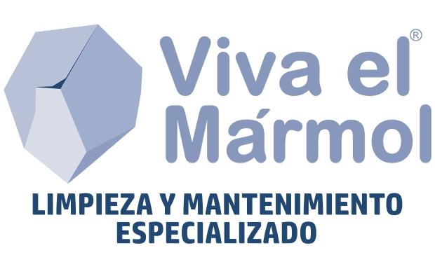 Logo-viva-marmol-60k2