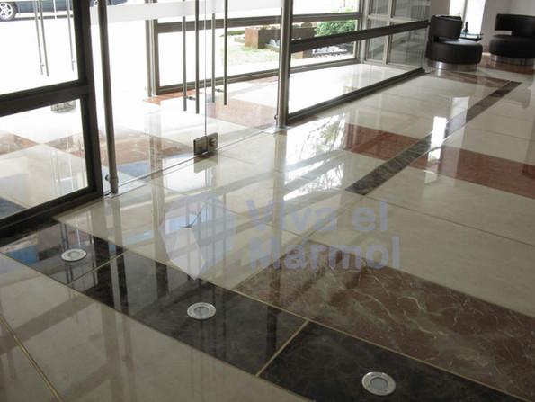 Brillado_pisos_marmol_18.JPG