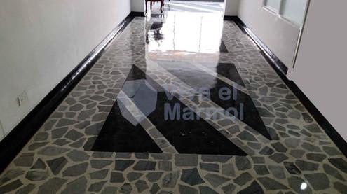 Brillado_marmol_8.jpg