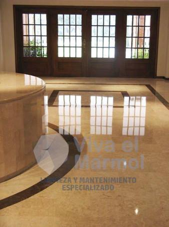 Pulido_marmol_6.jpg