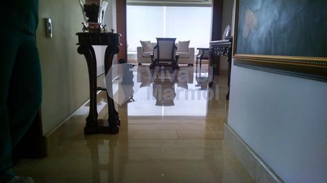Brillado_pisos_marmol_15.jpg