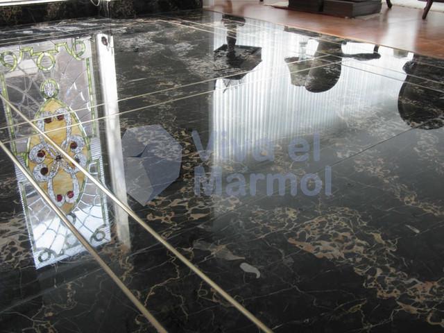 Brillado_pisos_marmol_17.JPG