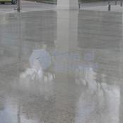 Concreto_pulido_7.jpg