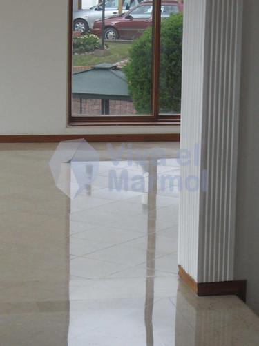 Brillado_pisos_marmol_16.JPG