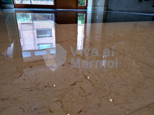 Brillado_pisos_marmol_11.jpg