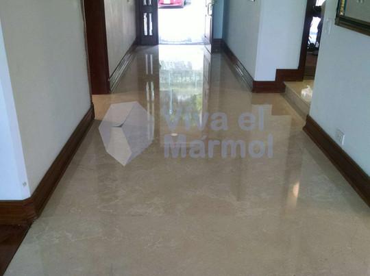 Brillado_pisos_marmol_12.jpg
