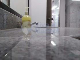 Cristalizado_marmol_8.jpg