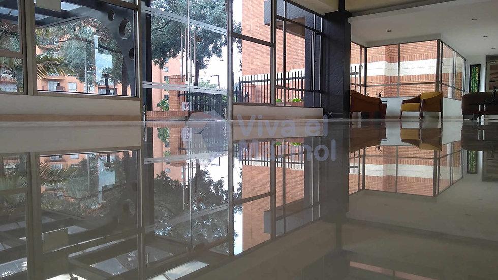 Brillado_pisos_marmol.jpg