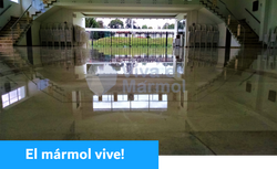 Pulidores_marmol