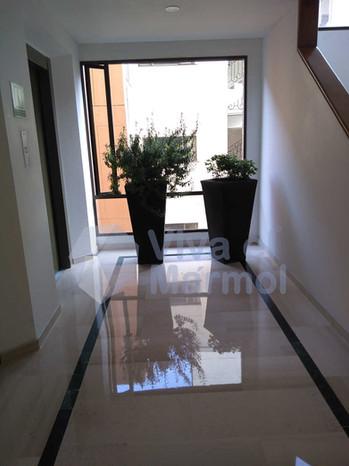 Brillado_pisos_marmol_4.jpg
