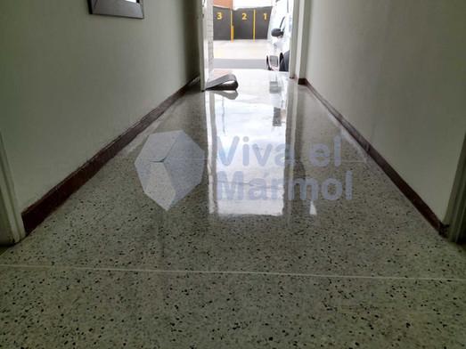 Mantenimiento_pisos_granito.jpg