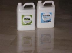 productos-2