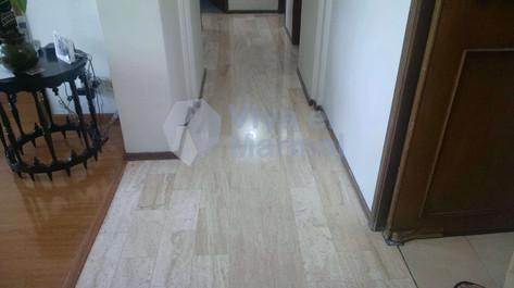 Brillado_pisos_marmol_14.jpg