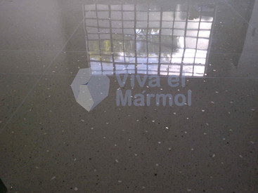 Pulida_cristalizado_pisos_ granito_fundi