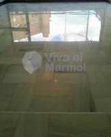 Pulido_marmol_9.jpg