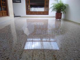 Pulida_pisos_baldosa.jpg