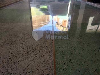 Cristalizado_pisos_granito.jpg