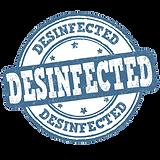 Certifica-desinfeccion-1