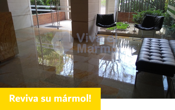 Mantenimiento_marmol