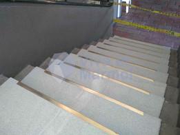 Cristalizacion_pisos_granito_fundido.jpg