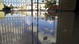 Brillado_pisos_marmol_13.jpg