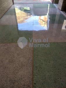 Cristalizada_pisos_granito_fundido.jpg
