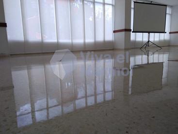 Pulida_cristalizado_pisos.jpg