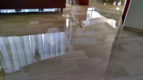 Cristalizacion_marmol_4.jpg